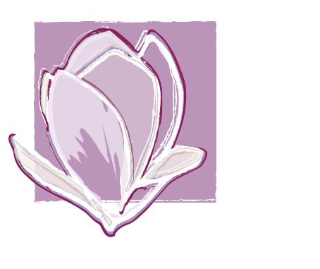Naturheilpraxis Gerdautzki